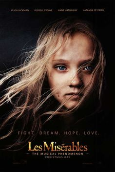 les-miserables-movie-poster-2012