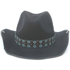45895babd75 Wholesale Beaded Hat Bands