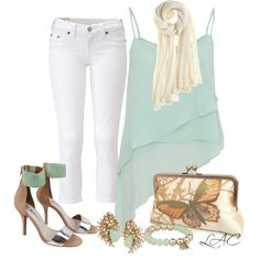 A fashion look from May 2013 featuring True Religion jeans, Jeffrey Campbell shoes y Bijoux Heart earrings. Browse and shop related looks. Outfits Mujer, True Religion Jeans, Casual Party, Heart Earrings, Jeffrey Campbell, Jeans Style, Jeans Pants, African Fashion, Fashion Looks
