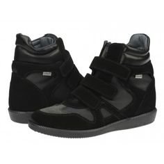 Ghete casual fete Melania nero Sneakers, Casual, Shoes, Fashion, Tennis, Moda, Slippers, Zapatos, Shoes Outlet