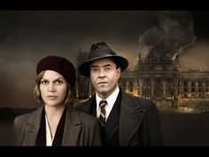 Nacht über Berlin (Drama 2013) - YouTube