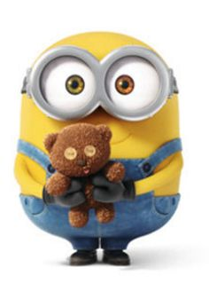 Bob the minion & teddy bear wallpaper Amor Minions, Minions Bob, Minions Despicable Me, Minions Quotes, Bear Wallpaper, Disney Wallpaper, Minion Wallpaper, Iphone Wallpaper, Minion Noel