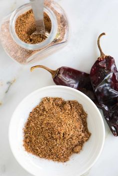 How to Make Our Taco Seasoning That Tastes Better Than What You Buy at the Store