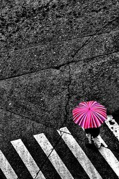 selective color ❥ॐ ✫ ✫ ✫ ✫ ♥ ❖❣❖✿ღ✿ ॐ ☀️☀️☀️ ✿⊱✦★ ♥ ♡༺✿ ☾♡ ♥ ♫ La-la-la Bonne vie ♪ ♥❀ ♢♦ ♡ ❊ ** Have a Nice Day! ** ❊ ღ‿ ❀♥ ~ Su 1st Oct 2015 ~ ~ ❤♡༻ ☆༺❀ .•` ✿⊱ ♡༻ ღ☀ᴀ ρᴇᴀcᴇғυʟ ρᴀʀᴀᴅısᴇ¸.•` ✿⊱╮