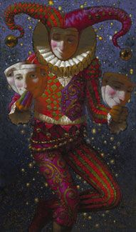 Victor Nizovtsev, Art Paintings - Google Search