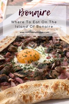 Where to eat on the island of Bonaire. Here are my restaurant recommendations for your Bonaire vacation. Plus I'll show you some of the best activities to do while you are there. The Last Meal, Drinking Around The World, Florida Vacation, Beach Vacations, Beach Trip, Philippines Travel, Great Restaurants, Places To Eat, Food Places
