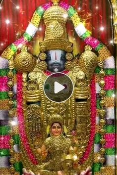 Mahakant Roy( has created a short video on Likee with music original sound - Mahakant Roy. Lord Murugan Wallpapers, Lord Krishna Wallpapers, Good Night Wishes, Good Night Sweet Dreams, Ganpati Decoration Design, Lord Photo, Happy Birthday Rose, Good Morning Beautiful Pictures, New Love Songs