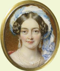 Victoria, Duchess of Kent