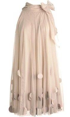 Dreams Dress