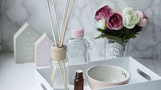 Bytové parfémy jsou hit. Neutrácejte tisíce. Domácí výroba stojí jen zlomek…