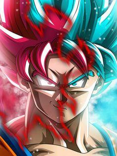 Goku The post Goku appeared first on Hintergrundbilder. Poster Marvel, Poster Superman, Posters Batman, Dragon Ball Gt, Goku Wallpaper, Mobile Wallpaper, Thanos Avengers, Manga Dragon, Goku Super