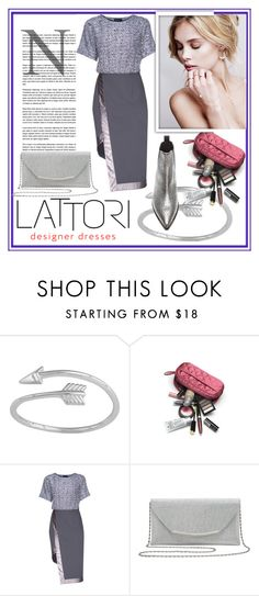 """LATTORI 30"" by damira-dlxv ❤ liked on Polyvore featuring мода, Lattori, M&Co и Acne Studios"