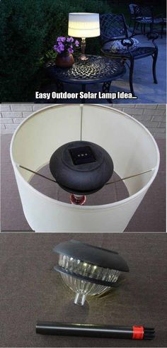 Simple Ideas That Are Borderline Genius - 40 Pics