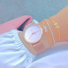 Michael Kors stylish watches – Just Trendy Girls watches women Fancy Watches, Cute Watches, Elegant Watches, Beautiful Watches, Girl Watches, Women's Watches, Watches Online, Luxury Watches, Vintage Watches