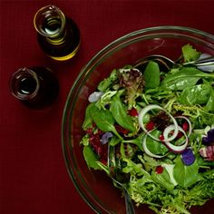 8 Super Nutrients that Slim You Down