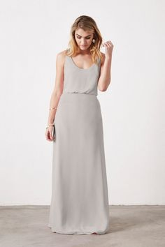 19 Best Bridesmaids images in 2019 fa034b5f45dd