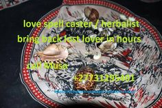 24 Best (+27731295401) love spell caster/traditional healer to bring