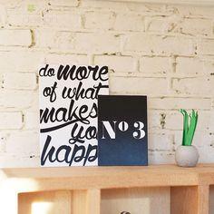 Mini Prints – Happy by AlsoKnownAsCreative on Etsy