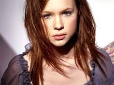 34 Best True Beauties Images On Pinterest Actresses Beauty And
