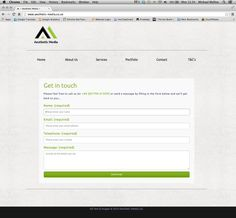 privát társkereső scan milton keynes legjobb hadsereg társkereső weboldalak
