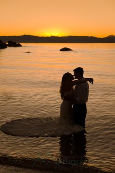 trash the dress...you only wear it once, make the memories worth every penny