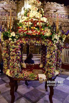 Religion, Christmas Tree, Holiday Decor, Home Decor, Flowers, Art, Teal Christmas Tree, Decoration Home, Room Decor