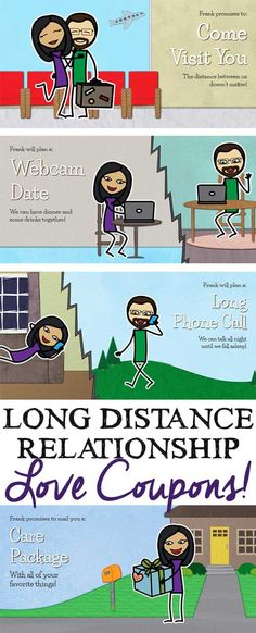 Dating an army guy long distance