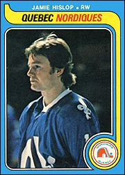 Les Nordiques de Québec - Cartes O-Pee-Chee/Topps, saison 1979-1980 Hockey Cards, Baseball Cards, Nhl, Quebec Nordiques, Der Club, Ice Hockey, Sports, Artists, Hockey Players