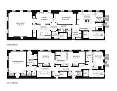 526e6860fd18040018ce042899d7932b San Remo New York Penthouse Floor Plan on new york townhouse floor plans, new york luxury penthouses, brooklyn heights townhouse floor plan, soho new york floor plan, new york victorian penthouses, nyc city hall floor plan, new york new york las vegas floor plan, ny pen house condo floor plan, new york new york las vegas property map, hudson hotel new york floor plan, new york loft floor plan, new york penthouse furniture, new york times building floor plans, new york condo floor plan, house blueprint floor plan, egyptian palace floor plan, new york cobble hill homes,