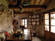 Petrella Guidi Historical Hideaway in Italy