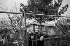 Short #story about Maria - a #villager from Ghidirim, that is situated in #Transnistria