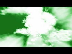 Flying into Clouds - HD Free Animation Green Screen Free Stock Footage, Free Footage, Star Trek Transporter, Free Green Screen, Black Mustang, Blowing Smoke, Dark Castle, Green Screen Video Backgrounds, Medieval Houses