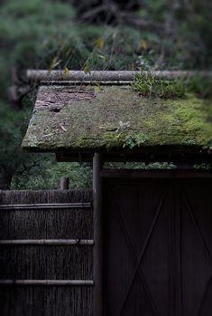秋気澄む。 http://www.tokeiji.com/