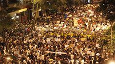 ESTRELA DE FOGO: VAI PROTESTAR CONTRA TEMER https://fariasjuniorfj.blogspot.com.br/2017/03/vai-protestar-contra-temer-dia-31-ou.html?spref=fbDIA 31 OU VAI CHORAR DE...