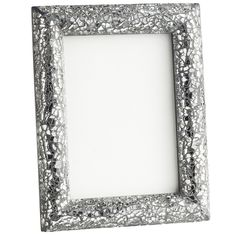 63 Best For The Home Images Picture Frame Picture