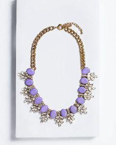 // lilac