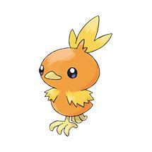 Pokédex    Pokemon.com