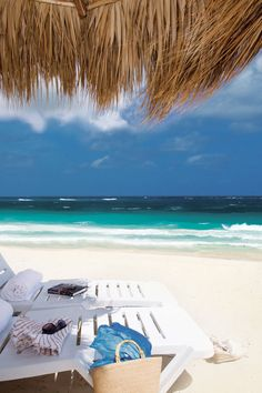 Hard Rock Hotel & Casino Punta Cana All Inclusive - Punta Cana, Dominican Republic
