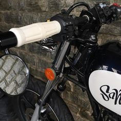 Check out our Surf clothing here! http://ift.tt/1T8lUJC Made in Salvador! #motorcycles#custombike aloha#surflife#santasalvador
