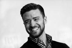 Here | 32 Times Justin Timberlake Was A Beautiful Human Man