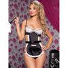 Seven Til Midnight Maid with Care French Maid Costume. $46.99 with free shipping....