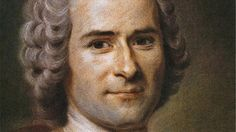 Jean-Jacques Rousseau was a Francophone Genevan philosopher, writer, and composer of the century. Maurice Merleau Ponty, Camille Desmoulins, John Stuart Mill, Social Contract, Rousseau, Jean Paul Sartre, Can You Take, Vestibular, French Revolution