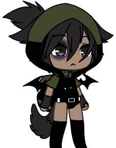 Boy Character, Character Outfits, Cute Anime Character, Cute Girl Outfits, Club Outfits, Cute Braces, Baby Animals Super Cute, Cute Cartoon Animals, Anime Girl Cute