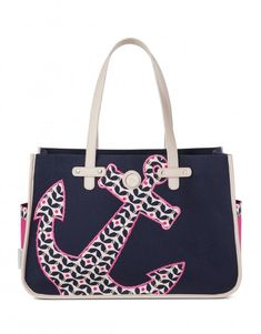 8ce5bbf739da Beach Bag - Beach - RESORT   TRAVEL