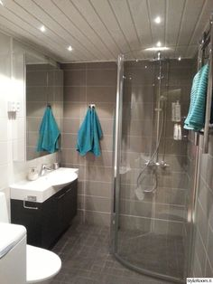 kylpyhuone,suihkukaappi
