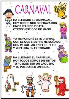 mascaras de carnaval picassa web - Cerca amb Google Spanish Classroom Decor, Preschool Education, Dual Language, Angel Art, Teaching Spanish, Teaching Tools, Kids Playing, Learning, Children