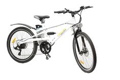 Electric bikes are becoming more and more popular. They are environmentally friendly, cost effective, safe, fast and efficient mode of transportation. Buy your אופניים חשמליים today at the mentioned web link.
