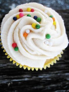 Sweetcakes Vanilla photography courtesy of @Lindsey Plevyak