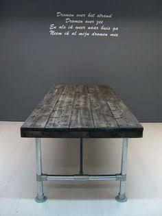 Dating houten meubelen