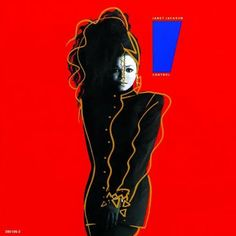 Janet Jackson.  What have you done for me lately!  Miss Jackson, if you please!